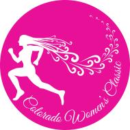VOLUNTEER Colorado Women's Classic WESTMINSTER
