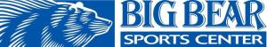 Big Bear Outdoor Sports