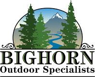 Bighorn Outdoor Specialist
