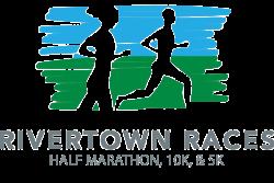 Rivertown Races