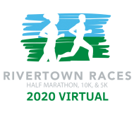 Rivertown Races