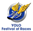 YOLO FESTIVAL OF RACES