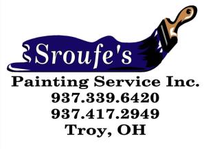 Sroufe Painting