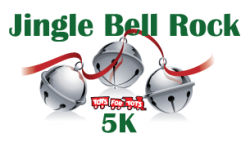 Jingle Bell Rock 5K