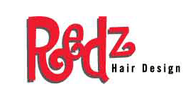 Redz Hair Design