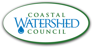 Coastal Watershed Counxil