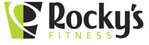 Rocky's Fitness Center