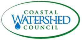 Coastal Watershed Council