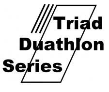 Northeast Duathlon
