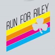 Run 4 Riley