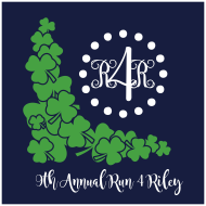 Run 4 Riley