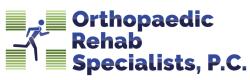 Orthopaedic Rehab Specialists 8k/5k