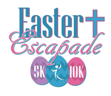 Easter Escapade KC 5k/10k