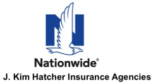 J. Kim Hatcher Insurance Agencies