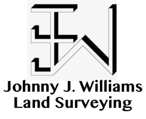 Johnny J. Willams Land Surveying