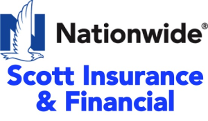 Scott Insurance & Financial