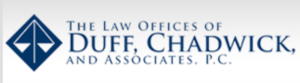 Duff, Chadwick, and Associates, P.C.