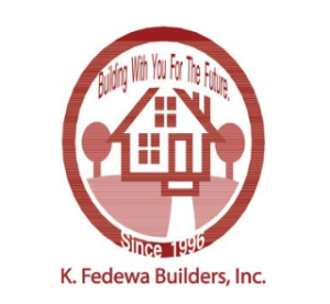 K. Fedewa Builders, Inc