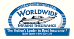Worldwide Marine Insurance