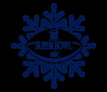 Super Bowl 5k