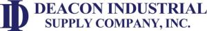 Deacon Industrial Supply