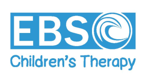 BS Children's Therapy