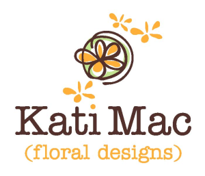 Kati Mac Floral Designs