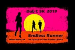Dub C 5k
