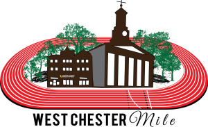 West Chester Mile