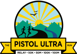 The Pistol Ultra