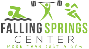 Falling Springs Recreation Center