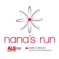 Nana's Run