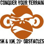 Terrain Race: EUGENE