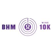 Birmingham Wine 10K Presented by Lemak Health