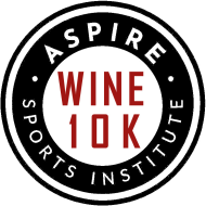 ASPIRE Wine 10K & Benchmark First Responder 5K