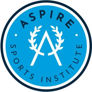 Aspire Sports Institute