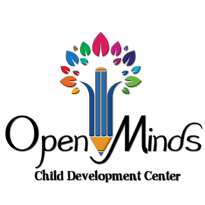 Opeen Minds Child Development Center