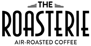 The Roasterie Cafe