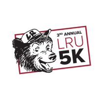 3rd Annual Lenoir-Rhyne University 5K