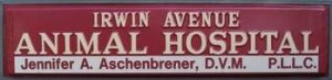 Irwin Avenue Hospital