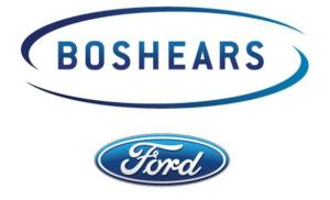 Boshears Ford