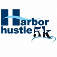 Harbor Hustle 5K & 2 Mile Run/Walk