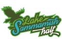 Lake Sammamish Half Marathon