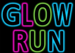 Glow Baby 5k and Fun Run