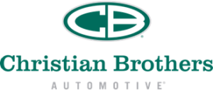 Christian Bros Automotive