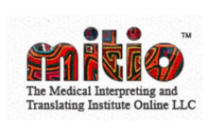 MiTio Medical Interpreting