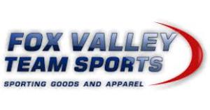 Fox Valley Team Sports
