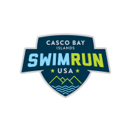 SwimRun Casco Bay Islands