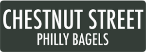 Chestnut Stree Bagels