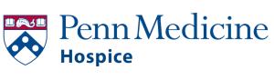 Penn Medicine Hospice